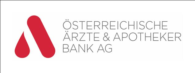 ApoBank-Logo