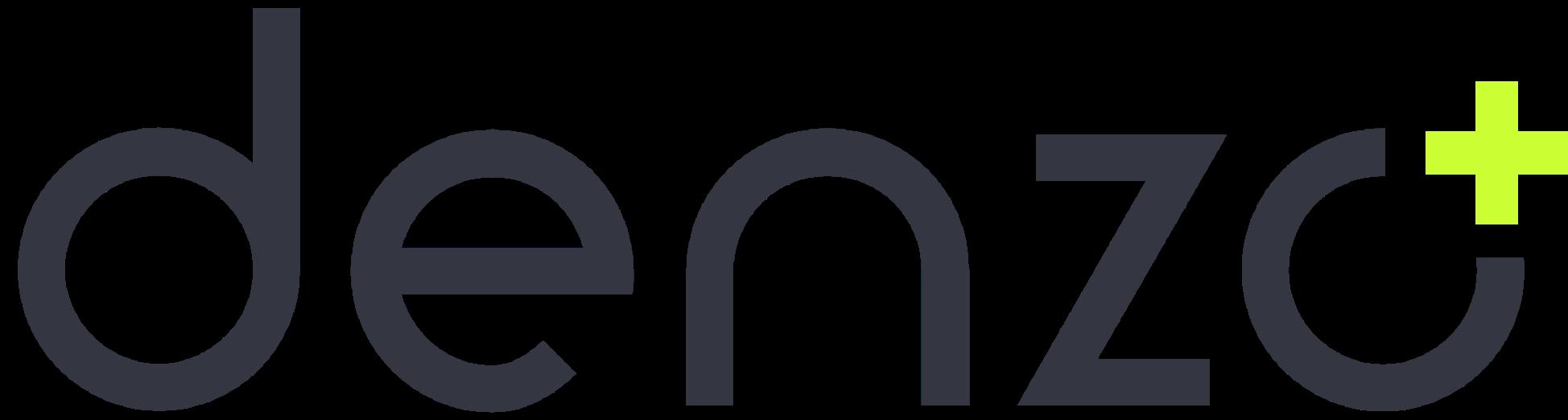 Denzo_Logo_v01