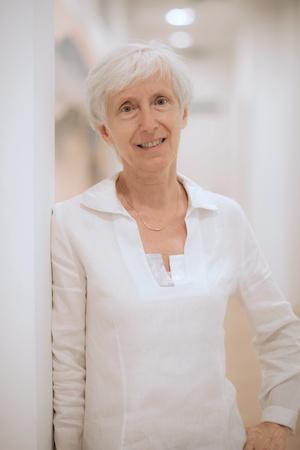 Dr. Gerlinde Bretis