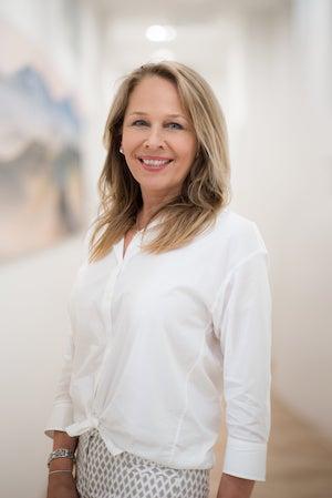 Dr. Manuela Hanke |Leitung