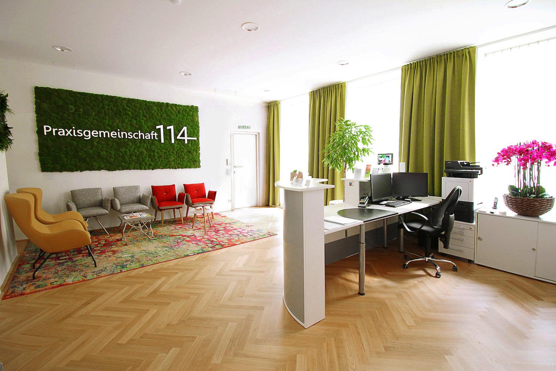 Praxisgemeinschaft114-2