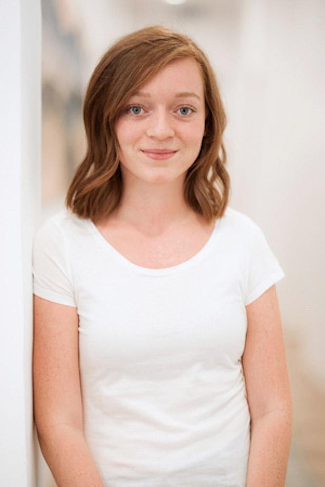 Nicole-Kober-Praxisgemeinschaft114_B