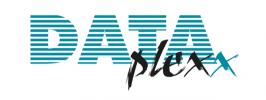 Dataplexx-Logo