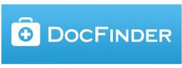 DocFinder-Logo